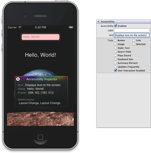 accessibilite-iOS
