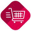 critères qualité Process Retail