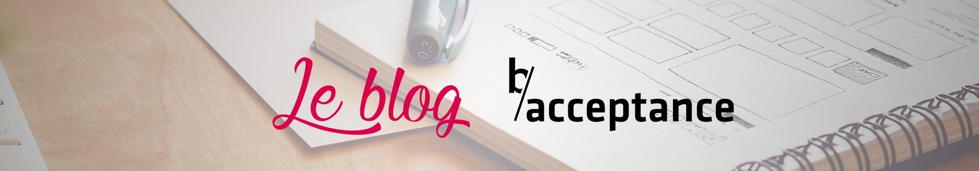 le-blog-b-acceptance.1.jpg