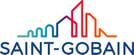 saint gobain new logo