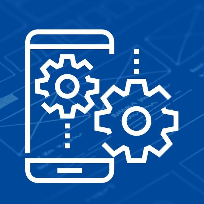 automatisation-trucs-astuces-mobiles