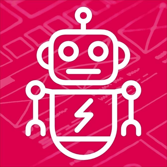 automatisation-trucs-astuces