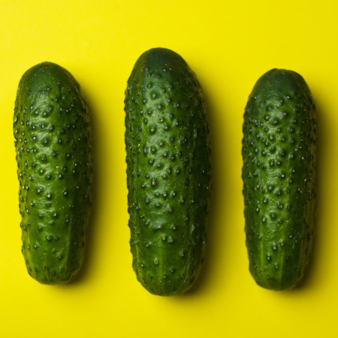behaviour-driven-development-gherkins