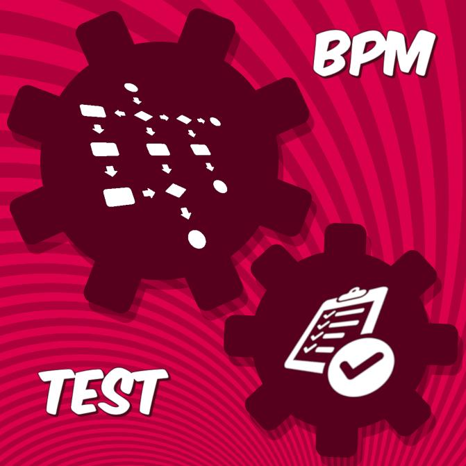 bpm-au-test-modelisez-vos-processus